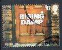 Great Britain 2005 42p Rising Damp Issue #2310 - Oblitérés