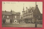 Pâturages - Maison Du Peuple ( Voir Verso ) - Colfontaine