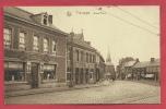 Pâturages - Grand'Place ( Voir Verso ) - Colfontaine
