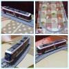 Modellismo Dinamico : Il Tram E La Sua Strada - Locomotive