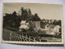 1949  - SAINT ANGEL  (Correze)  La Minoterie Serve - Autres Communes