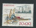 Portogallo 1978 Usato - Mi.1392 - 1910-... République