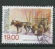 Portogallo 1979 Usato - Mi.1457 - 1910-... République