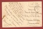 Hasselt  Portvrij S M  Naar T A / SJ 6 D A Brussel - Postmark Collection