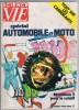 1973 Science Et Vie Spécial AUTOMOBILE Et MOTO 160 Pages  5 Scans Très Bon état - Auto/Moto