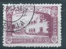 Spagna 1930 Usato - Mi.545 - 1889-1931 Regno: Alfonso XIII