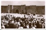 N°44310 -cpa Maroc (à Identifier) - Autres