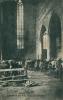 68 GUEBWILLER / Krieg 1914 / - Guebwiller