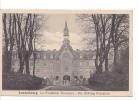 24860 LUXEMBOURG Fondation Pescatore Versorgungsanstalt -PC Schoren LL Gare 32- - Cartes Postales