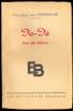Io-Ié, Bec-de-lièvre /  Maurice Des Ombiaux. - Livres, BD, Revues