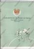 CINQUENTENARIO DEL HOCKEY EN ESPANA - BARCELONA-TARRASA 1907-1957 - - Vita Quotidiana