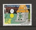 SLOVENIA ,SLOWENIEN 2007,TURISMUS,FESTIVAL LENT,MARIBOR,,,,MNH - Slovénie