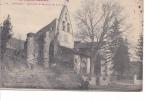 24880 Moissac - Chapelle Saint Martin -24 Trantoui Labouche -