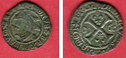 LIARD AU DAUPHIN   ( CI 828 ) TB+   75 - 987-1789 Monnaies Royales