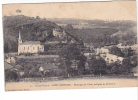 24891 SAINT LEONARD - Montagne De Clovis Et Eglise De Noblat -54 Chillou Dumas -
