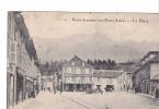 24898 Saint-Laurent-du-Pont - La Place - C102