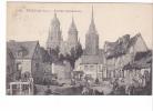 24899 Evreux Ancien Abreuvoir -ed 1182 Loncle