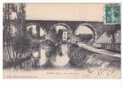 24902 Evreux Pont D´Harrouard -12 Nouvelles Galeries - - Evreux