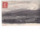 24903 Saint Gaudens -Pyrenees -ed Pap Baretaut -montagne Arbas