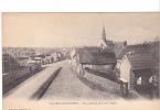 24911 VILLIERS-LE-MORHIERS. Vue Generale Prise Mairie - Cop Allain Harel -