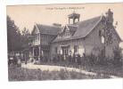 24912 CHAINGY / Cottage Chantegrille / OJL