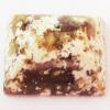 Opale Matrix 15,96 Carats - Unclassified