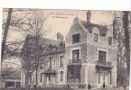 24930 SAINT-HILARION (78) - La Bellanderie - Ed Chicot - France