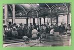 """CPSM  (03) Vichy """" La Source Chomel """" - Vichy"""
