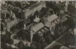 LILLE - Palais Rameaux - Vue Aérienne - 143-13 - Lille