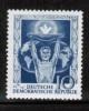 DD 1955 MI 484 - DDR