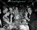 Barbra Streisand - 0026 - Glossy Photo 8 X 10 Inches - Berühmtheiten