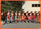 GREECE - FOLKLORE - COSTUME - DANCE - Danses