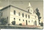 7-sudam45. Postal Colombia. Iglesia De La Peña. Bogota - Colombia