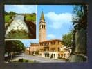 VENETO -TREVISO -CARBOLONE SAN STINO DI LIVENZA -F.G. - Treviso
