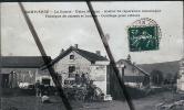 DOMMARTIN LA SCIERIE - Francia