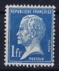 FRANCE: Yvert Nr 179 MNH/** Sans Charnière  Postfrisch - France