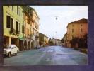 VENETO -TREVISO -MOTTA DI LIVENZA -F.G. - Treviso