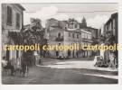 ^ MONTELIBRETTI ROMA BORGO CASTELLO T9 - Roma (Rome)