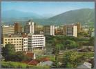Skopje - H193 - Macedonia