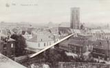 ATH - Panorama De La Ville - Ath
