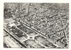 Cp, Commerce, Hotel Meurice, Rue De Rivoli, Paris (75) - Restaurants
