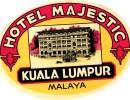 12 HOTEL Labels LAOS Settha Palace CEYLON SRI LANKA Colombo Taprobane CHINA Kowloon CAMBODGE Angkor MALAYA INDONESIA - Etiquettes D'hotels