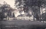 Mansion West View - 2 SCANS - Etats-Unis