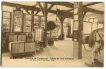 NANTES 1924 Exposition De L'Enseignement Château Des Ducs De Bretagne - Nantes