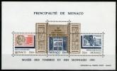 MONACO: BF.n°69 **       - Cote 15€ -