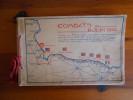 RARE LIVRE COMBATS DU 6 JUIN 1944 ( NORMANDIE) - Decorative Weapons