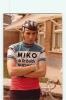 Roger LOYSCH . Cyclisme. 2 Scans. Miko De Gribaldy Superia 1976. Lire Descriptif - Ciclismo