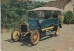 DUMONT 1908 - Postcards