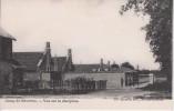 La Discipline Met De Wacht - Leopoldsburg (Kamp Van Beverloo)