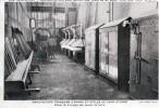 [42] Loire> Saint Etienne Manufacture D Armes Et Cycles Atelier De Bronzage Des Canons De Fusils - Saint Etienne